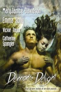 demons-delight2